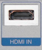 HDMI.socket